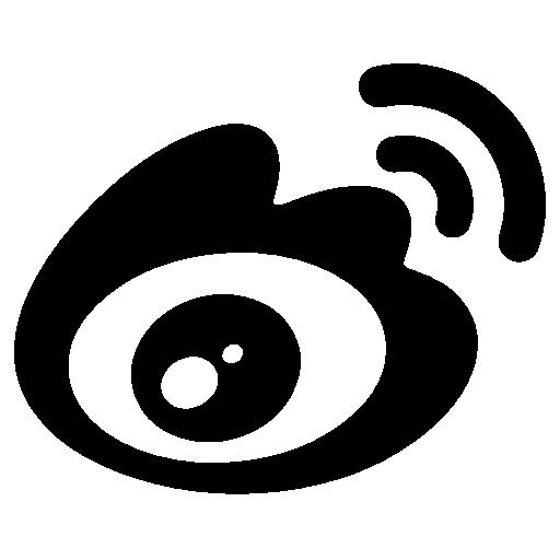 SINA weibo flag s - Sina PNG