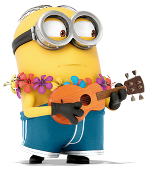 Sing A Song PNG - 168313