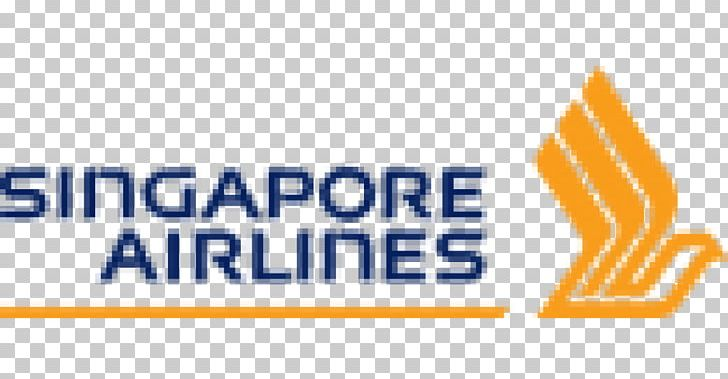 Logo Singapore Airlines Organization Png, Clipart, Airline Pluspng.com  - Singapore Airlines Logo PNG