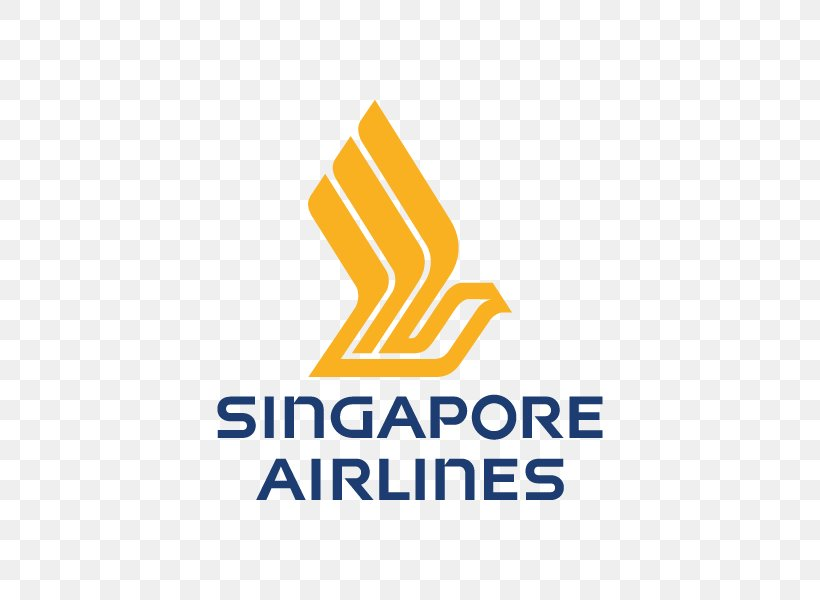 Singapore Airlines Logo Miles&smiles, Png, 600x600px, Singapore Pluspng.com  - Singapore Airlines Logo PNG