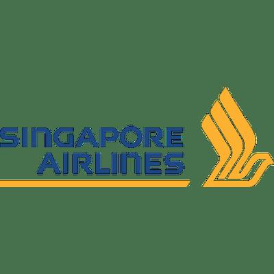 Singapore Airlines Logo Transparent Png - Pluspng - Singapore Airlines Logo PNG