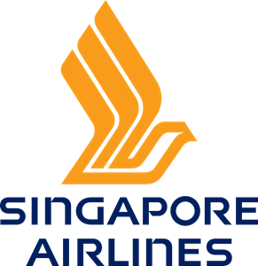 Singapore Airlines Logo Vector (.svg) Free Download - Singapore Airlines Logo PNG