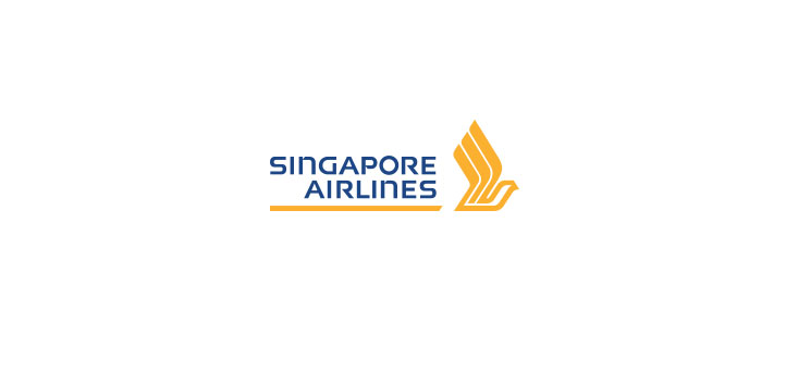 Singapore Airlines Vector PNG-PlusPNG.com-722 - Singapore Airlines Vector PNG
