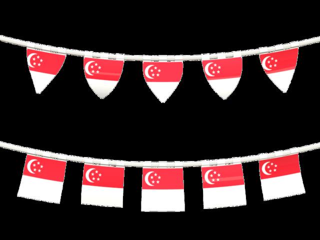 Singapore PNG-PlusPNG.com-640 - Singapore PNG