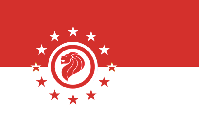 File:Flag of Neo Singapore.png - Singapore PNG