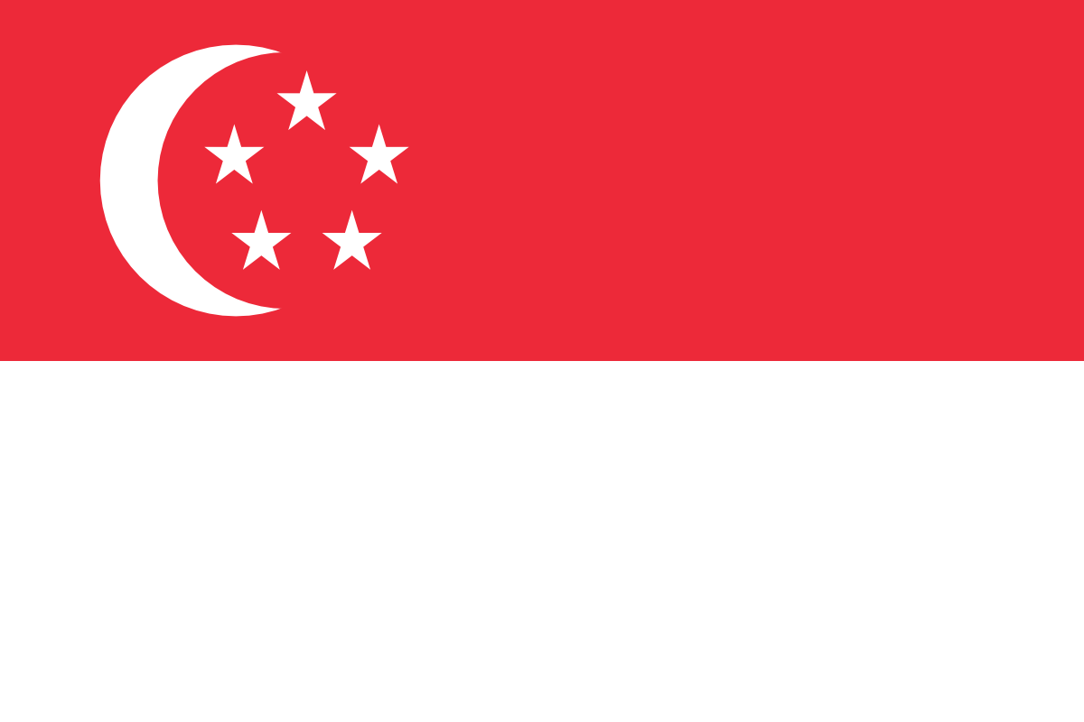 File:Flag of Neo Singapore.pn