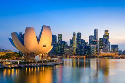 singapore.png - Singapore PNG