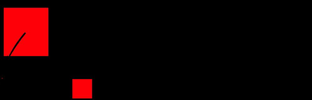 SingTel Logo - Singtel Logo PNG