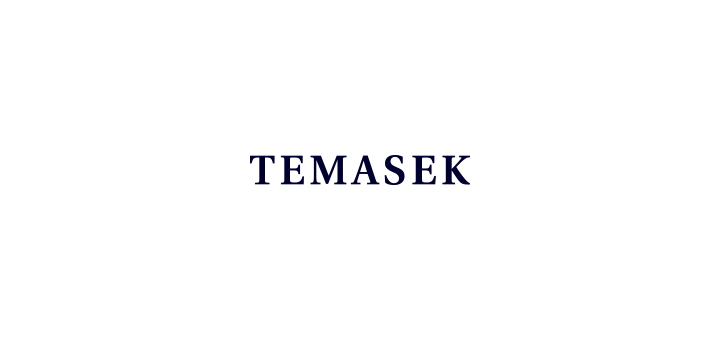 SMRT Corporation Vector Logo · Temasek Holdings Logo vector - Singtel Logo Vector PNG