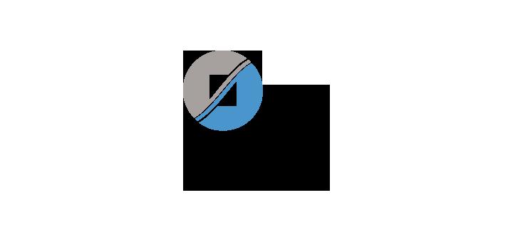 Temasek Holdings Logo vector · IRAS VECTOR LOGO - Singtel Logo Vector PNG