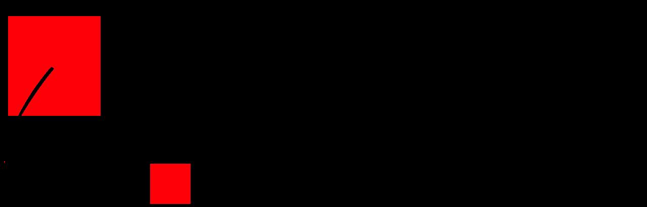 File:Singapore-Telecommunications-Logo.svg - Singtel Vector PNG