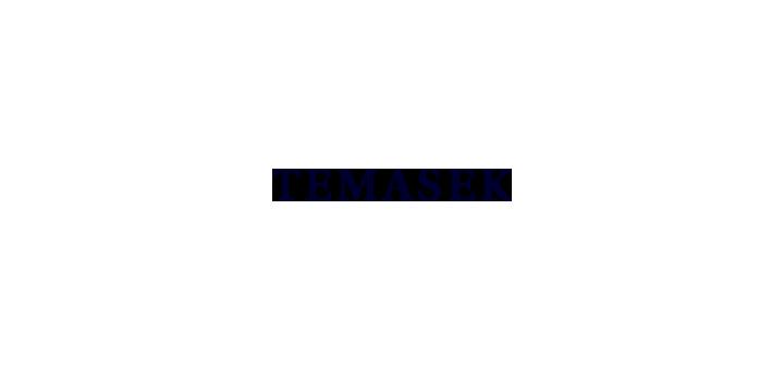 SMRT Corporation Vector Logo · Temasek Holdings Logo vector - Singtel Vector PNG