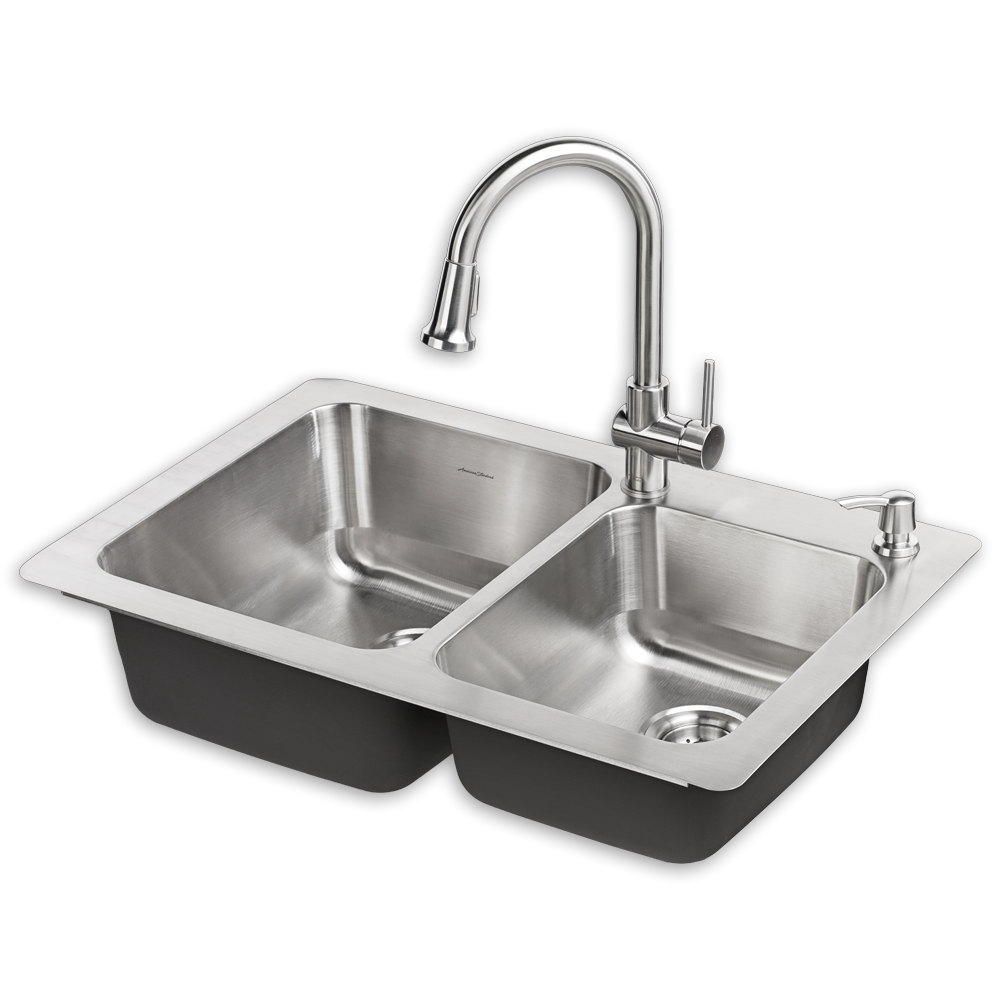 Sink PNG HD-PlusPNG.com-1000 - Sink PNG HD