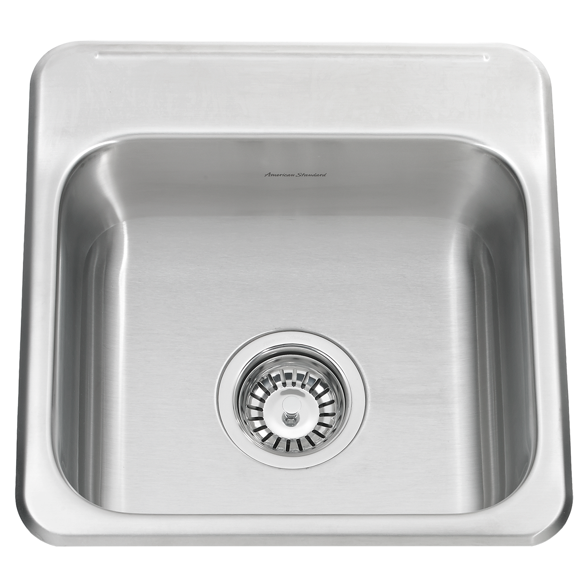 Sink PNG HD-PlusPNG.com-2000 - Sink PNG HD
