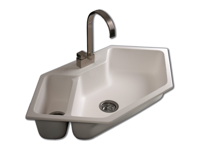 corner undermount kitchen sink sink png hd transparent sink hd png images pluspng 5875