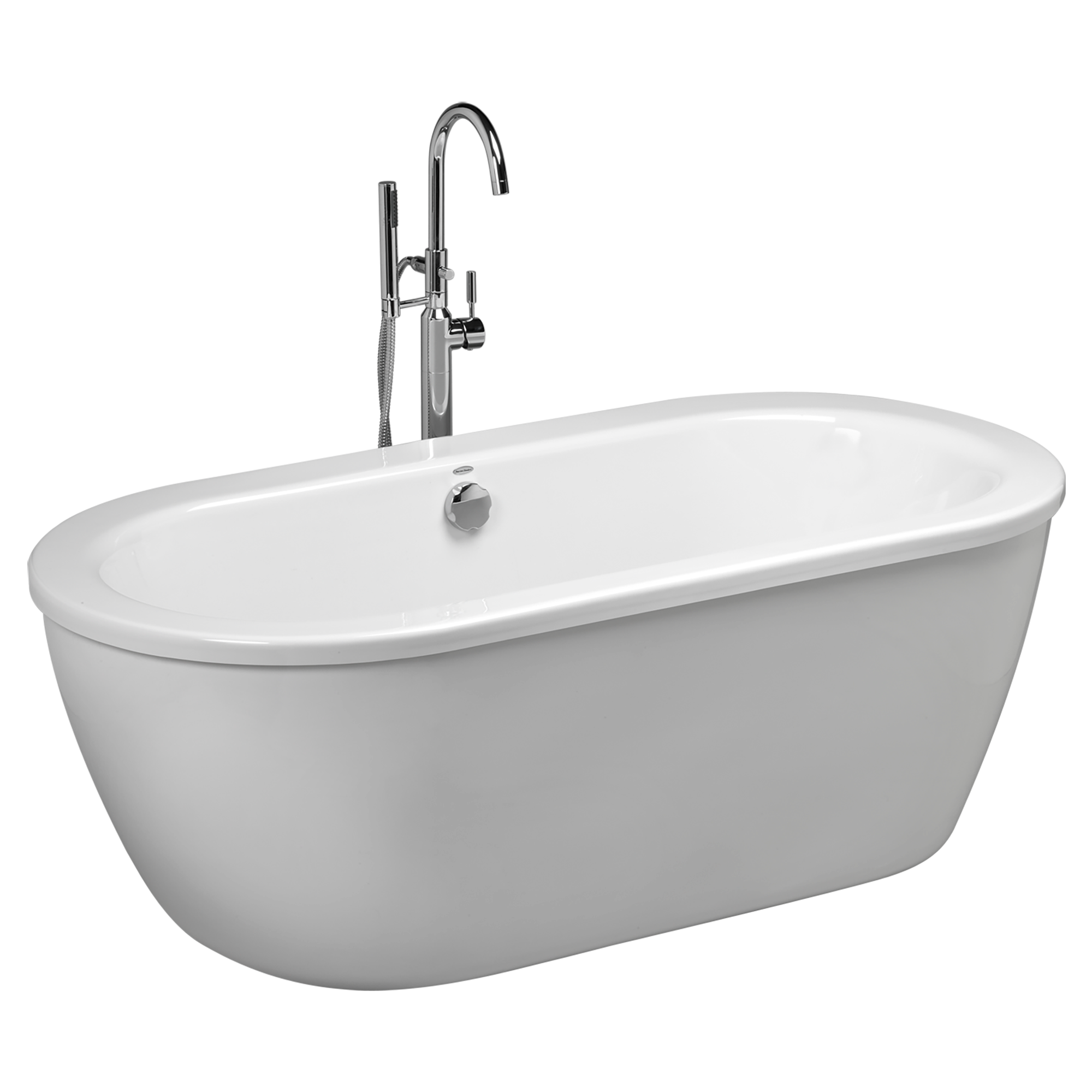 Cadet Suite - Sink PNG HD
