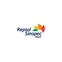 Sinopec PNG-PlusPNG.com-200 - Sinopec PNG