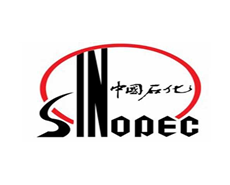 Sinopec Engineering bags three contracts in Thailand and China - Sinopec PNG