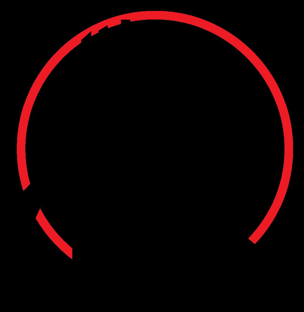 Sinopec Logo - Sinopec PNG