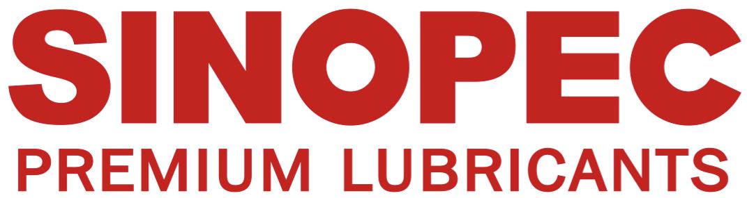 SINOPEC LUBRICANT COMPANY - Sinopec PNG