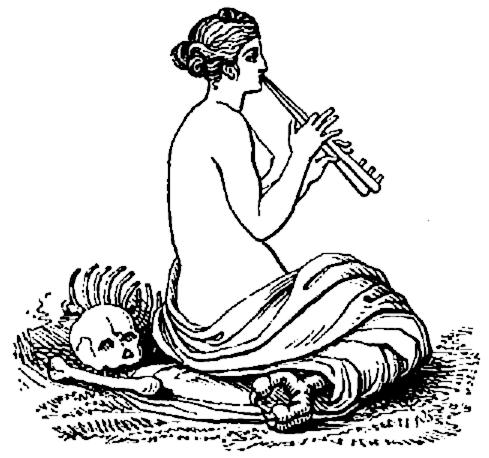 Siren Mythology PNG - 85733