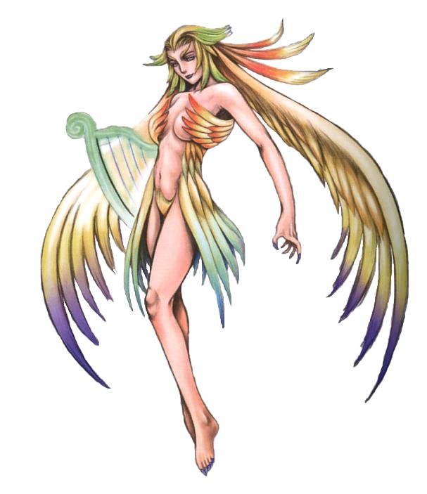 Siren Mythology PNG - 85746