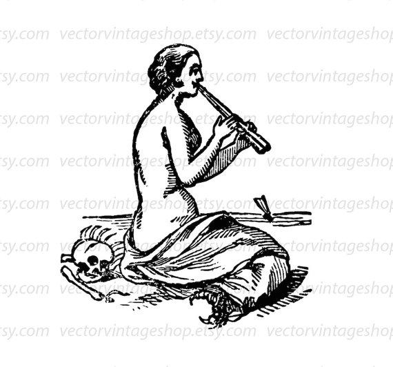 Siren Mythology PNG - 85743