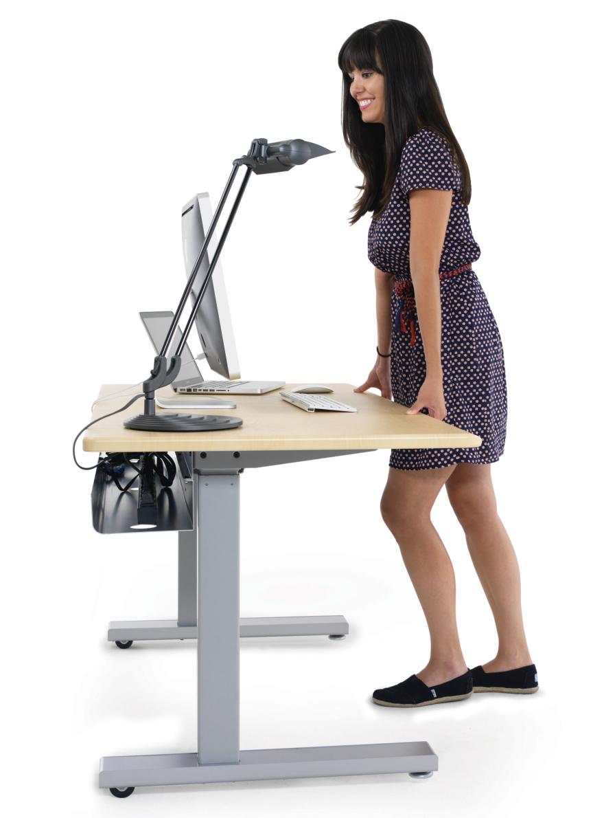 Sit At Desk Png Transparent Sit At Desk Png Images Pluspng