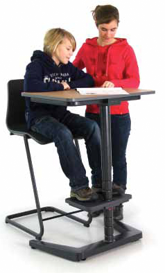 scbexpo - Sit At Desk PNG