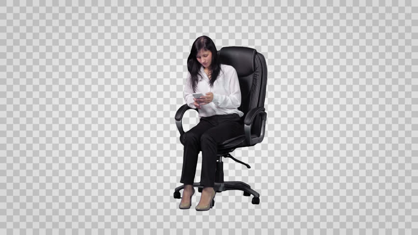 Sitting Hd Png Transparent Sitting Hd Png Images Pluspng