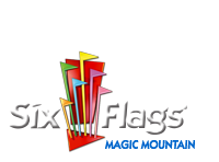 Six Flags PNG - 84620