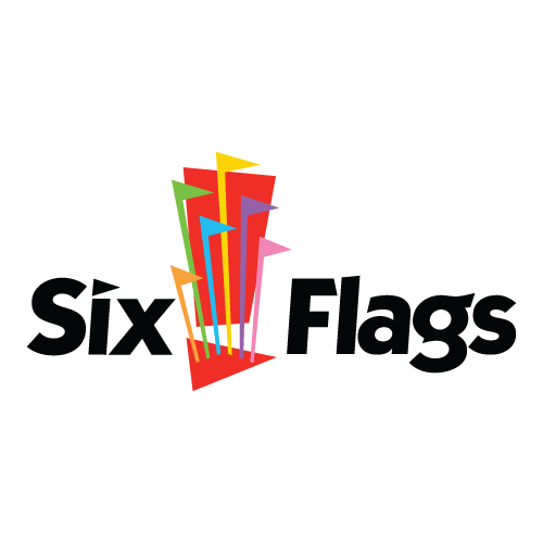 File:Six Flags New England 2