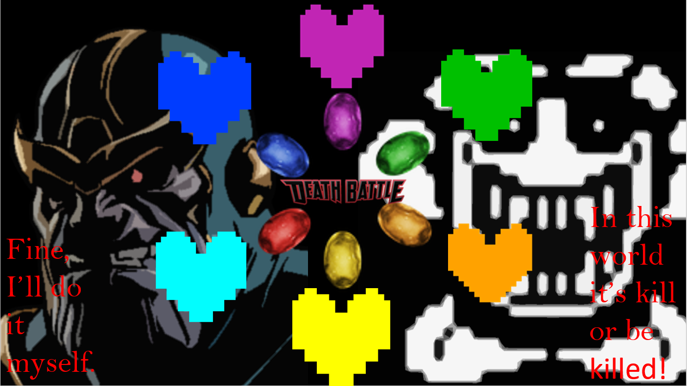 Six. Coloured. Objects.png