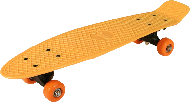 Skateboard images free download skateboard clipart - Skateboard HD PNG