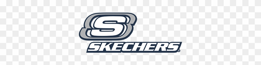 Daily Deals & Offers - Skechers Logo Png White Clipart (#4569709 Pluspng.com  - Skechers Logo PNG