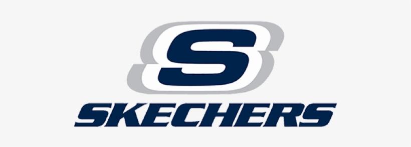Skechers Logo - 872x261 Png Download - Pngkit - Skechers Logo PNG
