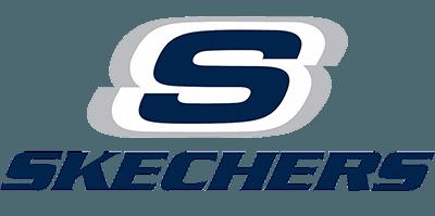Skechers Logo - Pluspng - Skechers Logo PNG