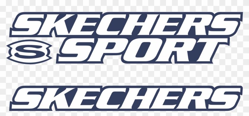 Skechers Logo Png Transparent