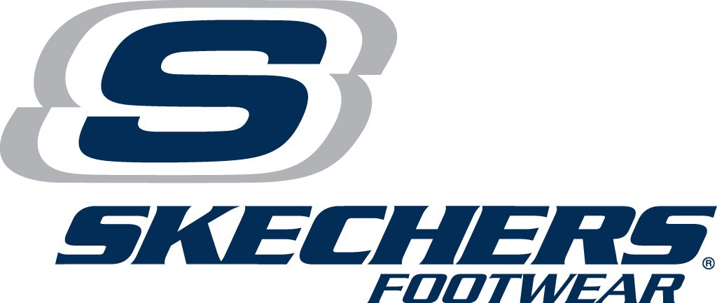 Skechers Logo Transparent Png - Pluspng - Skechers Logo PNG