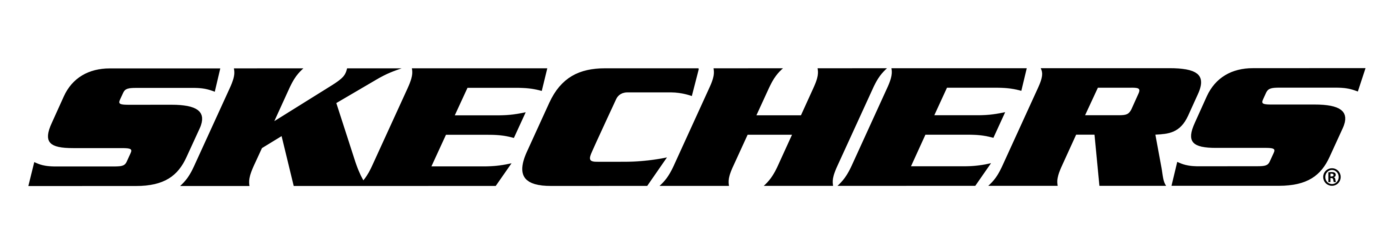 Skechers – Logos Download - Skechers Logo PNG