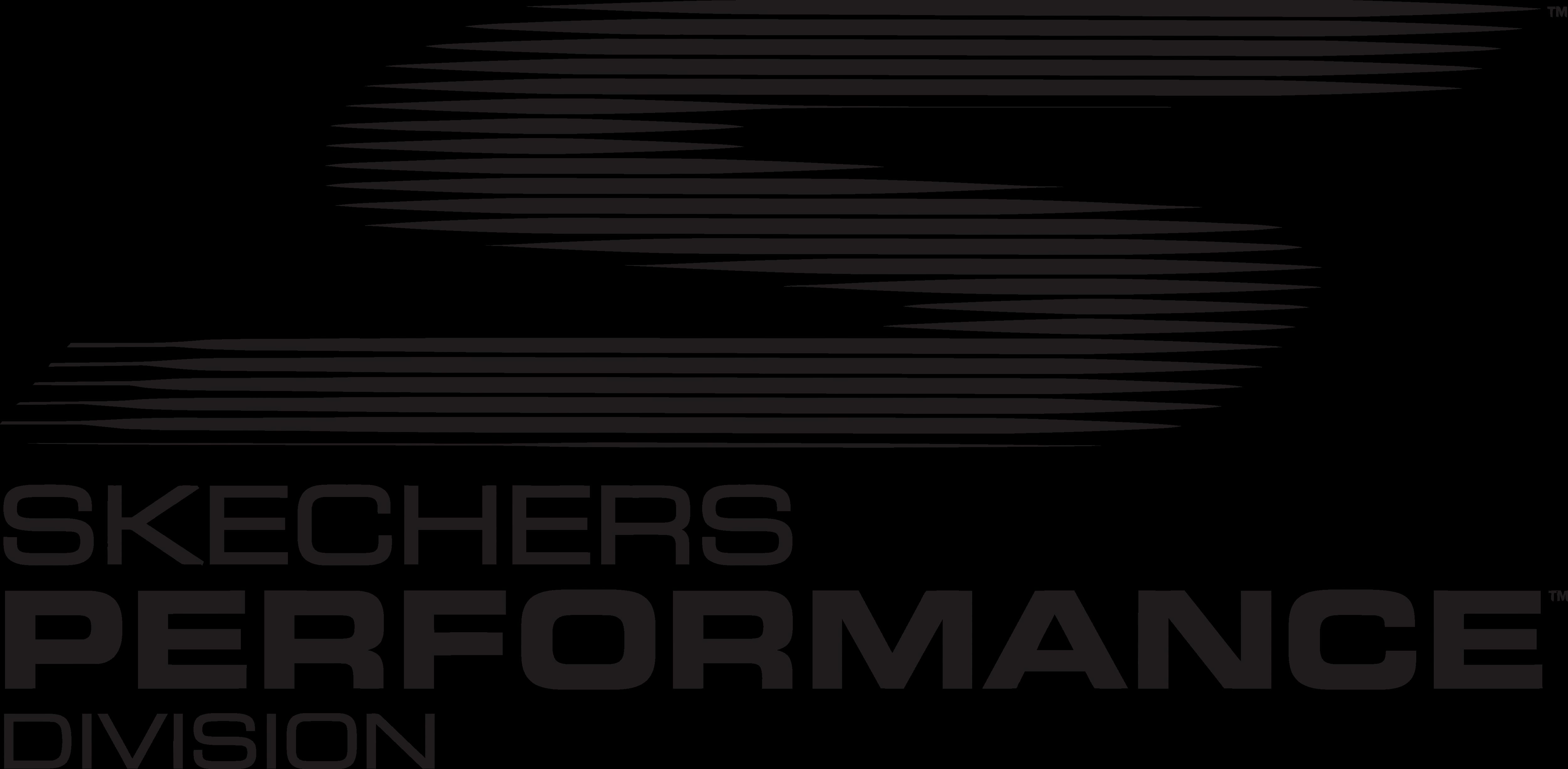 Skechers Performance – Logo