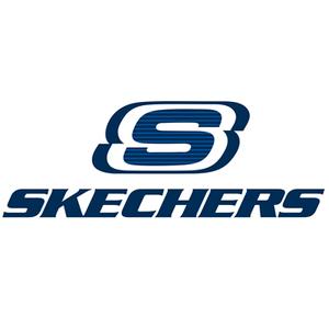 Skechers PNG-PlusPNG.com-300 - Skechers PNG