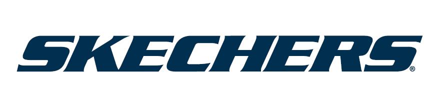 SKECHERS_BLU-logo. SKECHERS - Skechers PNG