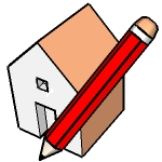 Sketchup Logo PNG - 38853