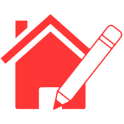 Sketchup Logo PNG - 38855