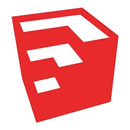 Sketchup Logo PNG - 38845