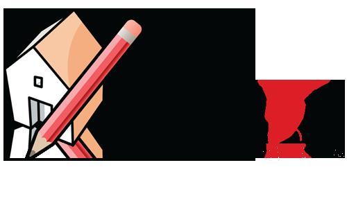Sketchup Logo PNG - 38854