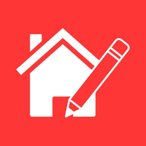 Google Sketchup Icon - Sketchup Logo Vector PNG