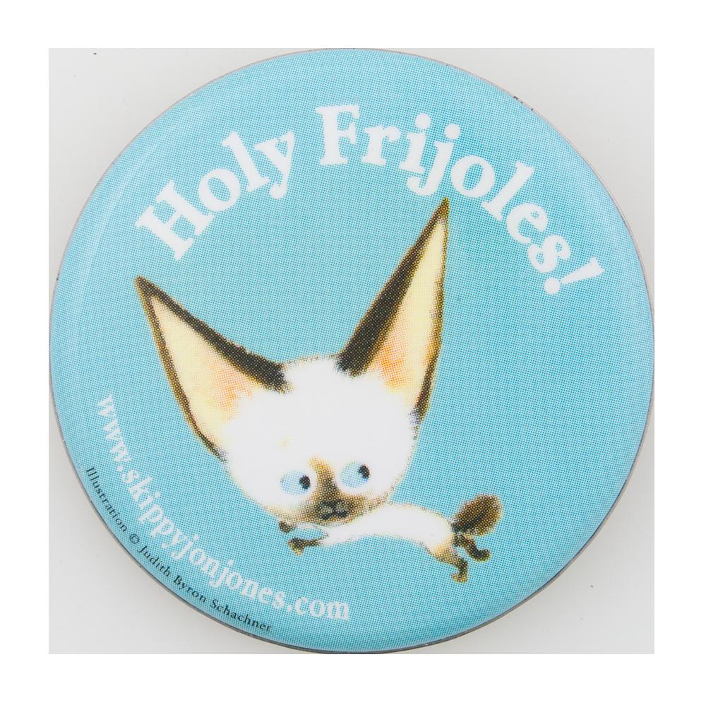 Holy Frijoles Skippy Jon Jones - Skippyjon Jones PNG