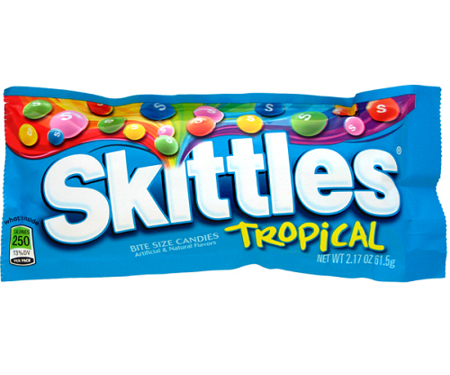 Skittles PNG HD - 120516
